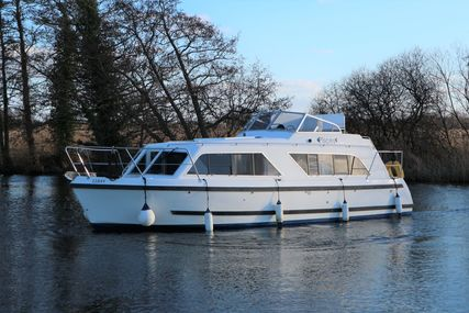 Renaissance 30 Sunbridge for sale in United Kingdom for £64,950