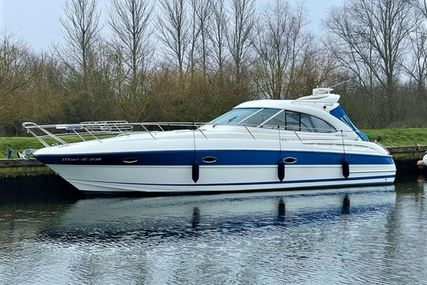 Bavaria Yachts 37 Sport for sale in United Kingdom for £120,000