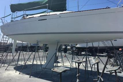 Beneteau First 36.7 for sale in United States of America for $79,000 (£57,108)