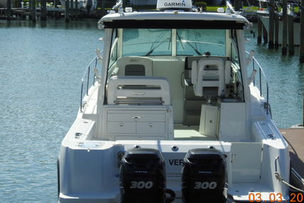 Boston Whaler 315 Conquest for sale in United States of America for $235,000 (£169,994)