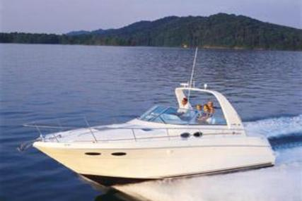 Sea Ray 310 Sundancer for sale in United States of America for $69,000 (£49,872)