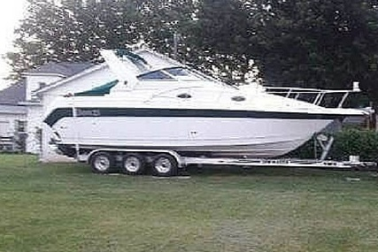 Donzi Z275 for sale in United States of America for $33,400 (£24,154)