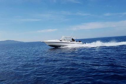 Intrepid 377 Walkaround for sale in Greece for €175,000 (£150,657)