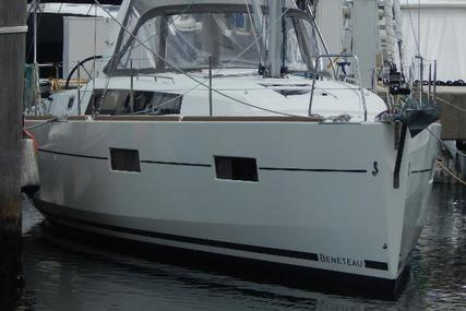 Beneteau Oceanis 381 for sale in United States of America for $200,000 (£145,916)