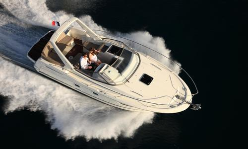 Image of Jeanneau Leader 8 for sale in France for €65,000 (£55,929) Toulon, France