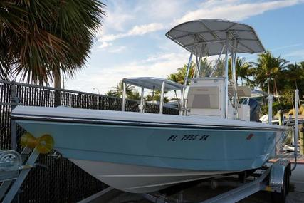 Pathfinder 2300 HPS for sale in United States of America for $89,900 (£64,650)