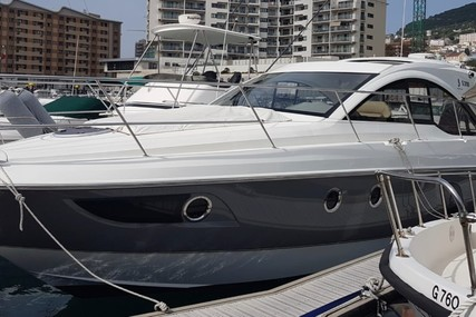 Beneteau Gran Turismo 38 for sale in Spain for £189,950