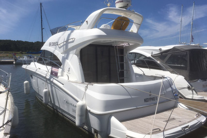 Beneteau Antares 36 for sale in France for €125,000 (£107,660)