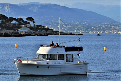 Beneteau Swift Trawler 34 for sale in France for €230,000 (£197,354)
