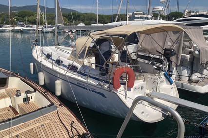 Bavaria Yachts 30 Cruiser for sale in France for €44,000 (£37,979)