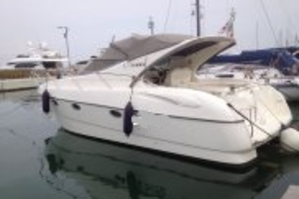 Gobbi 335 for sale in Croatia for €59,900 (£51,503)