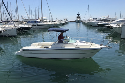 Karnic 2260 BLUEWATER for sale in France for €26,900 (£23,082)