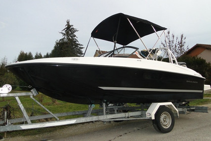 Bayliner Element E5 for sale in France for €25,900 (£22,342)