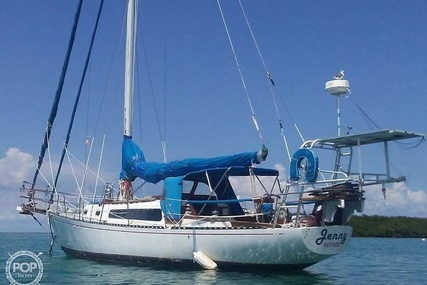 Islander 37 Wayfarer for sale in United States of America for $19,750 (£14,159)