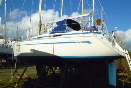 Bavaria Yachts 31 for sale in United Kingdom for £33,950