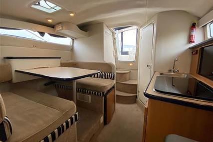 Bayliner 2855 Ciera DX/LX Sunbridge for sale in United Kingdom for £48,000