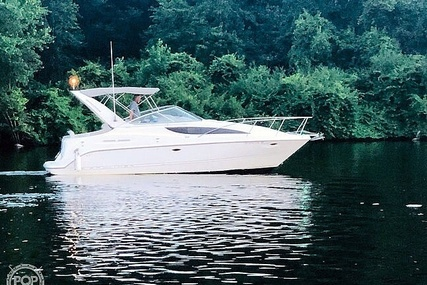 Bayliner Ciera 2855 Sunbridge for sale in United States of America for $25,000 (£18,084)