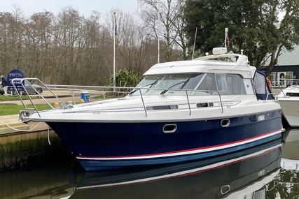 Nimbus 310 Coupe for sale in United Kingdom for £64,950