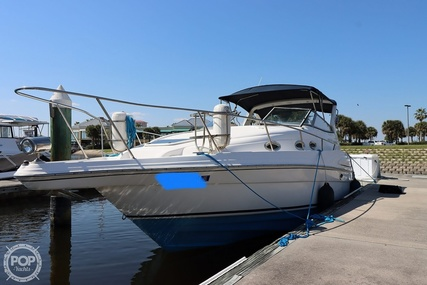 Regal 2860 Commodore for sale in United States of America for $55,500 (£39,685)