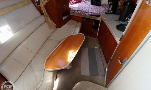 Image of Regal 2860 Commodore for sale in United States of America for $55,500 (£39,771) Daytona Beach, Florida, United States of America