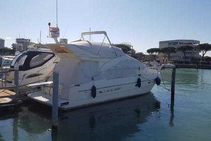 Azimut Yachts 42 for sale in Italy for €150,000 (£129,192)