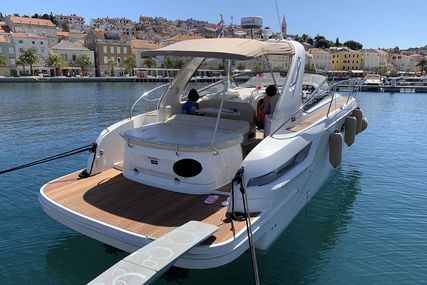 Bavaria Yachts Sport 34 for sale in Croatia for €124,900 (£107,172)