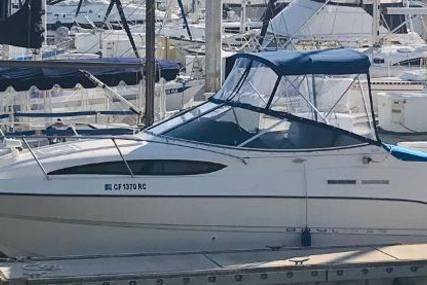 Bayliner 245 for sale in United States of America for $31,000 (£22,418)