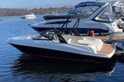 Bayliner VR4 for sale in United Kingdom for £35,995