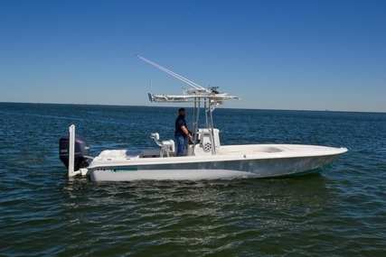 Contender 25 Bay for sale in United States of America for $119,886 (£86,652)
