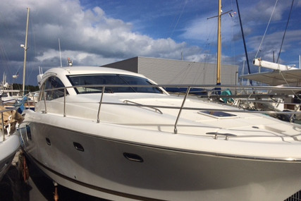 Prestige 42 S for sale in France for €199,000 (£171,395)