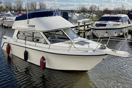 Carver Yachts 26 for sale in United Kingdom for £25,950