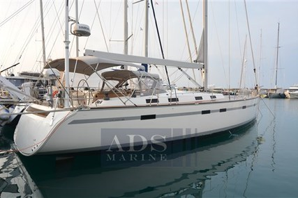Bavaria Yachts Cruiser 55 FIRST OWNER, AS NEW for sale in Slovenia for €229,000 (£197,234)