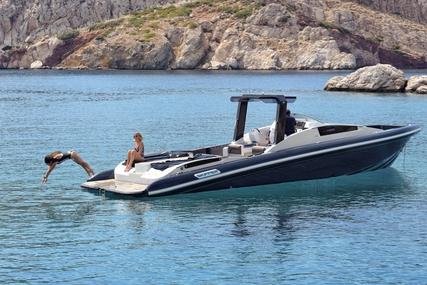 Skipper 42 Desire for sale in United Kingdom for €342,000 (£294,272)