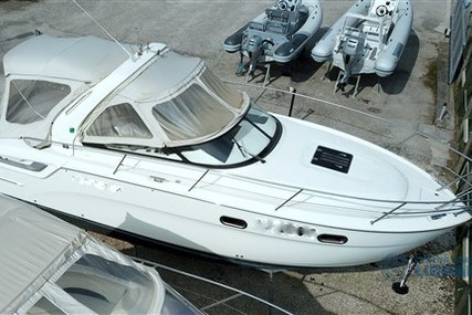 Bavaria Yachts 28 Sport for sale in Italy for €59,900 (£51,398)