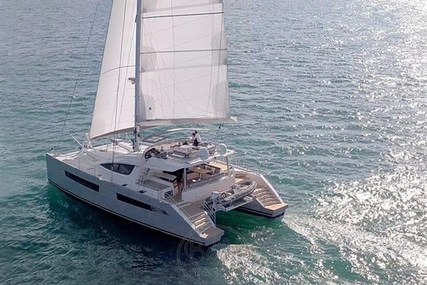 Privilege Serie 6 for sale in France for €1,900,000 (£1,633,636)