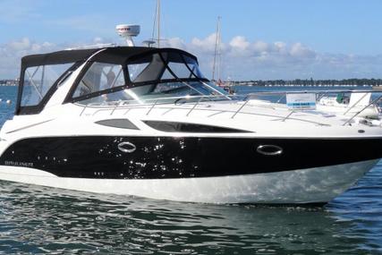 Bayliner 335 Cruiser for sale in United Kingdom for £89,950