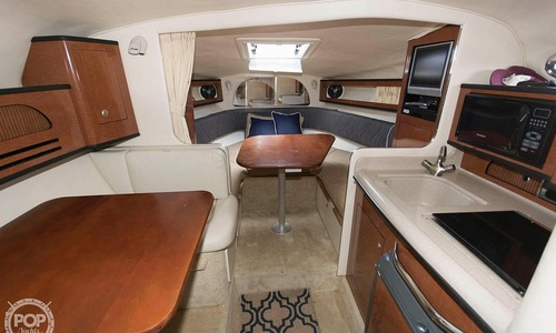 Image of Sea Ray 280 Sundancer for sale in United States of America for $55,900 (£39,971) Baltimore, Maryland, United States of America