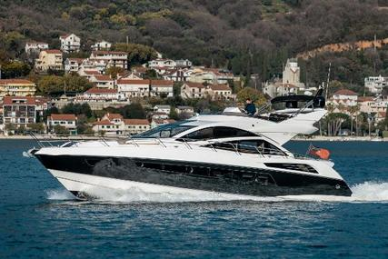 Sunseeker 68 Sport Yacht for sale in Montenegro for £1,295,000