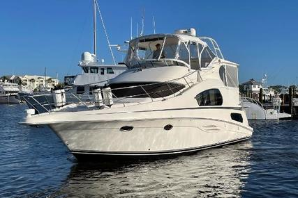 Silverton 39 Motor Yacht for sale in United States of America for $204,900 (£148,220)