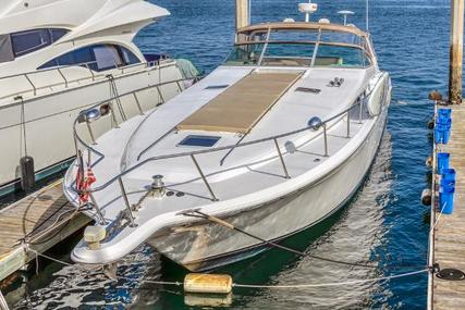 Sea Ray 500 Sundancer for sale in United States of America for $199,000 (£143,953)