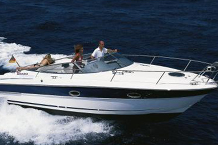 Bavaria Yachts 29 DC Sport for sale in Italy for €39,900 (£34,237)