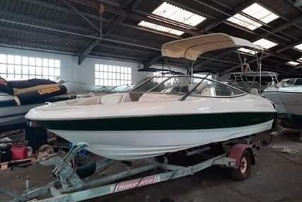 Bayliner 1850 Capri SS for sale in Spain for €11,995 (£10,335)