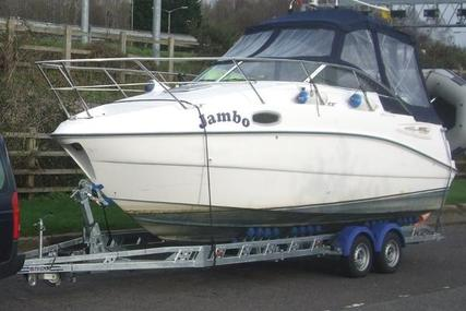 Sealine S23 Sports Cruiser for sale in United Kingdom for £36,750
