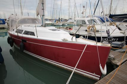 Hanse 320 for sale in United Kingdom for £52,950