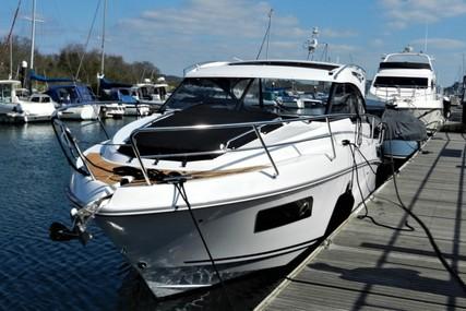Grandezza 34 OC for sale in United Kingdom for £249,950