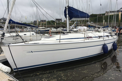 Bavaria Yachts 36 for sale in France for €45,000 (£38,758)