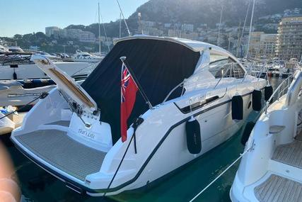 Azimut Yachts Atlantis 34 for sale in France for £223,113