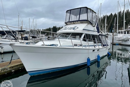Bayliner 3218 MY for sale in United States of America for $31,000 (£22,344)