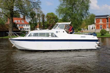 Relcraft 27 for sale in United Kingdom for £8,000