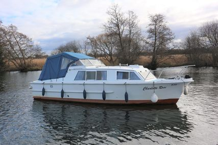 Bounty 27 for sale in United Kingdom for £15,950
